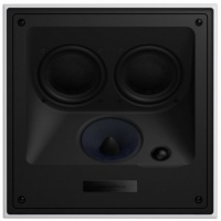 Bowers & Wilkins CCM 7.3 In-Ceiling Speakers