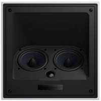Bowers & Wilkins CCM 7.4 In-Ceiling Speakers