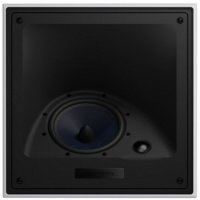 Bowers & Wilkins CCM 7.5 In-Ceiling Speakers