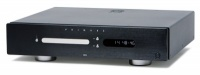 Primare CD22 CD Player