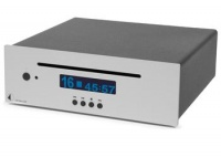 Pro-Ject CD Box DS CD Player