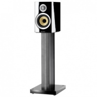 Bowers & Wilkins CM1 S2 Loudspeakers