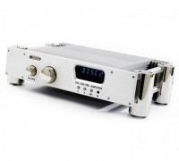 Chord Electronics CPA 2500 Pre-amplifier