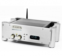 Chord Electronics CPM 2800 MKII Stereo Digital Integrated Amplifier