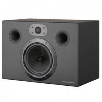 Bowers & Wilkins CT 7.5 LCRS In Cabinet Home Cinema Speakers