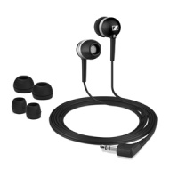 Sennheiser CX 301 In-Ear Headphones
