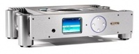 Chord Electronics DSX1000 Music Streamer - Network Player