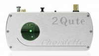 Chord Electronics Chordette 2Qute DAC - Record Store Day Sale!