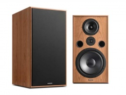 Spendor Classic 100 Speakers