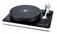 Clearaudio Performance DC Turntable Package