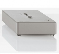 Clearaudio Smart Phono V2 Phono Stage
