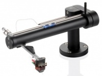 Clearaudio TT5 Tangential Tracking Tonearm
