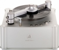 Clearaudio Double Smart Matrix Professional Record Cleaning Machine
