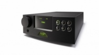 Naim DAC-V1 USB Digital to Analogue Converter