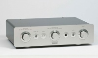 Sugden Masterclass DAP-800 Digital Analogue Pre Amplifier