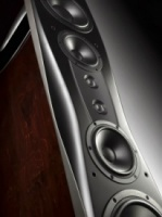 Dynaudio Confidence C4 Platinum Speakers