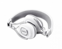 Denon AH-MM200 Portable On Ear HiFi Headphones