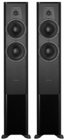Dynaudio Contour 30 Speakers - High Gloss Black - Ex Demonstration Summer Sale!