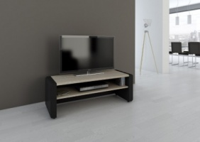 Schnepel ELF-120 TV Unit