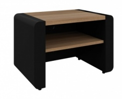 Schnepel ELF-60 TV Unit