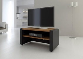 Schnepel ELF-90 TV Unit