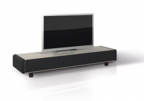 Schnepel ELF-170 Closed Low TV Stand