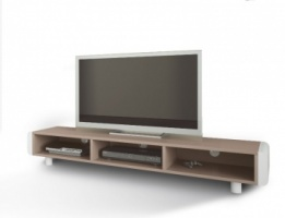 Schnepel ELF-170 Open Low TV Stand