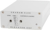 Graham Slee Elevator EXP Pre Amplifier