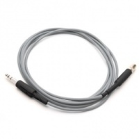 Cardas 6.3mm Headphone Extension Cable 3.0m