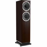 Fyne Audio F502 Loudspeakers