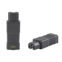 Furutech FI-C15(G)  High Performance Slim Body IEC Connector