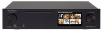 NovaFidelity X40 Hi-Fi Music Server, CD ripper, DAC & Network Streamer
