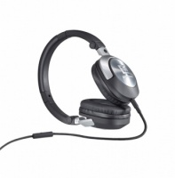 Ultrasone GO Headphones