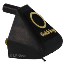 Goldring D22GX Stylus (For 1020, 1022, 1022GX)