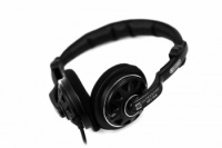 Ultrasone HFI 15G Headphones