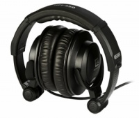 Ultrasone HFI 450 Headphones