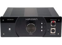 HiFiMAN EF-6 Headphone Amplifier