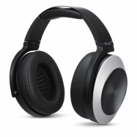 Audeze EL-8 Titanium Closed Back Planar Magnetic Headphones