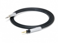 Oyaide HPC-35SRH Cable 3.5mm to Shure SRH440/750DJ