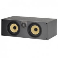 Bowers & Wilkins 600 Series HTM62 S2 Centre Speaker