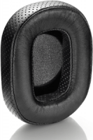 OPPO Lambskin Alternative Leather Ear Pads