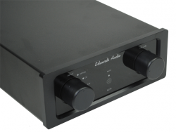 Edwards Audio IA2-R Mk2 Integrated Amplifier
