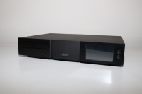 Naim HDX Hard Disk Player - Previously Owned