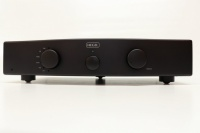 Hegel P20 Balanced Pre Amplifier - Black - Ex Demonstration