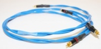 Merlin Cables Chopin Analogue Interconnects