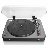 Lenco L-85 Turntable