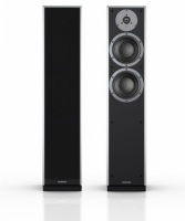 Dynaudio Emit M30 Loudspeakers