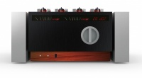 Pathos InPol Heritage Integrated Amplifier