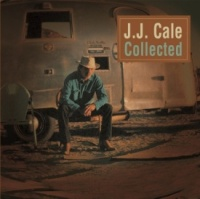 J. J. Cale - Collected 3 x 180g Vinyl LP Set (MOVLP1432)