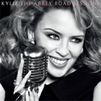 Kylie Minogue - The Abbey Road Sessions Vinyl LP